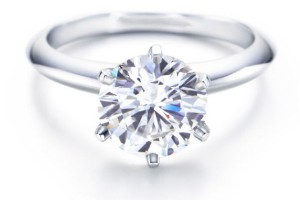Jewelry , 7 Lovely Ebay Wedding Rings : Ring Free Band