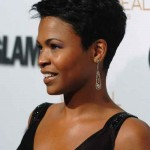 Sassy haircuts for black women , 11 Unique Short Haircuts For Black Ladies In Hair Style Category