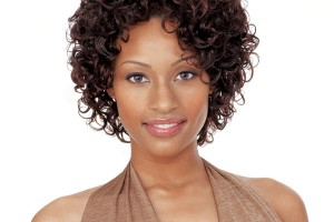Hair Style , 9 Wonderful Short Curly Weave Hair : Sensationnel Instant Weaves