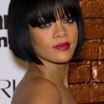 Sexy Short Hairstyles for Black Women , 9 Popular Black Female Hair Styles In Hair Style Category