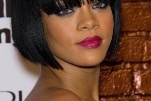 570x855px 8 Superb Black Short Haircuts For Women Picture in Hair Style