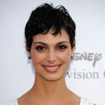 Short Black Curly Haircut , 9 Charming Black Hairdos For Short Hair In Hair Style Category