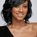 Short Black Hair Cuts , 10 Unique Short Black Styles In Hair Style Category