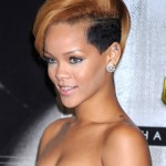Short Haircuts For Black Women 2014 , 11 Unique Short Haircuts For Black Ladies In Hair Style Category