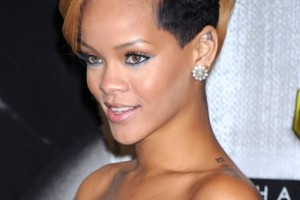 Hair Style , 11 Unique Short Haircuts For Black Ladies : Short Haircuts For Black Women 2014