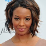 Short Haircuts for Black Women 2013 , 8 Stunnning 2013 Black Short Hairstyles In Hair Style Category