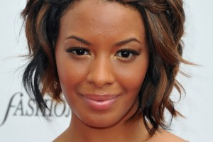 Hair Style , 8 Stunnning 2013 Black Short Hairstyles : Short Haircuts for Black Women 2013