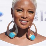 Short Hairstyle Idea , 8 Hottest Short Hairstyles African American Women In Hair Style Category
