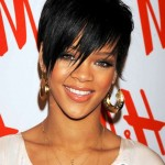 Short Hairstyles African American , 5 Good African American Short Hair Styles In Hair Style Category
