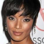 Short Hairstyles For Black Women , 7 Fabulous Black Women Hairstyles Short In Hair Style Category
