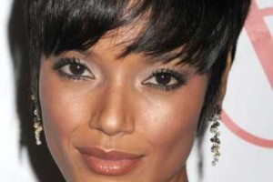 Hair Style , 11 Beautiful Black Haircuts For Women : Short Hairstyles For Black Women 2012