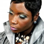 Short Hairstyles For Black Women , 8 Stunnning 2013 Black Short Hairstyles In Hair Style Category