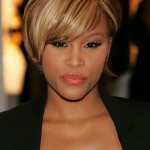 Short Hairstyles Photo similar , 5 Good African American Short Hair Styles In Hair Style Category