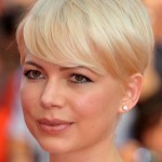 Short Hairstyles for Fine Hair , 12 Fabulous Womens Short Haircuts For Fine Hair In Hair Style Category