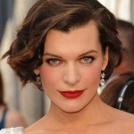 Short Wavy Bob Hairstyles 2013 , 12 Cool 2013 Short Curly Hairstyles In Hair Style Category