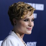 Short Wavy Hairstyles 2013 , 12 Cool 2013 Short Curly Hairstyles In Hair Style Category