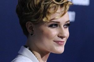 Hair Style , 12 Cool 2013 Short Curly Hairstyles : Short Wavy Hairstyles 2013