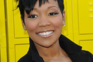 Hair Style , 10 Charming Black Styles For Short Hair : Short and chic black hairstyles