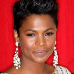 Short black hairstyles 2013 , 7 Gorgeous Black Hairstyles Short Cuts In Hair Style Category