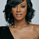 Short bob haircuts for black women , 8 Superb Black Short Haircuts For Women In Hair Style Category