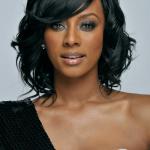 Short bob haircuts for black women , 8 Superb Black Short Haircuts For Women In Hair Style Category