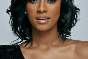Hair Style , 8 Superb Black Short Haircuts For Women : Short bob haircuts for black women