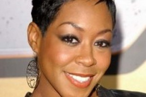Hair Style , 11 Beautiful Black Haircuts For Women : Short curly hairstyles for black women