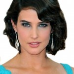 Short hair Style Guide  , 12 Cool 2013 Short Curly Hairstyles In Hair Style Category