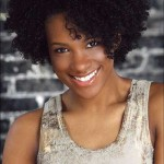 Short Natural Hairstyles For Black Women , 9 Fabulous Short Hairdos For Black Women In Hair Style Category