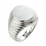 Signet Ring For Men , 12 Superb Ebay Rings For Men In Jewelry Category