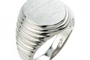Jewelry , 12 Superb Ebay Rings For Men : Signet Ring For Men