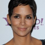 Simple Easy Short Haircut , 7 Fabulous Black Women Hairstyles Short In Hair Style Category