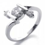 Skull Wedding Rings , 8 Lovely Skull Wedding Bands In Jewelry Category
