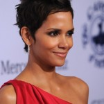Spiked Short Pixie Haircut , 6 Gorgeous Short Pixie Cuts For Black Women In Hair Style Category