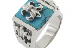 1000x1000px 10 Nice Ebay Mens Rings Picture in Jewelry