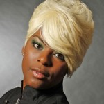 Styles For Black Women , 6 Lovely Feather Hair Styles Black Women In Hair Style Category