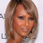 Weave Bob Hairstyles , 7 Hottest Bob Hairstyles For African American Women In Hair Style Category