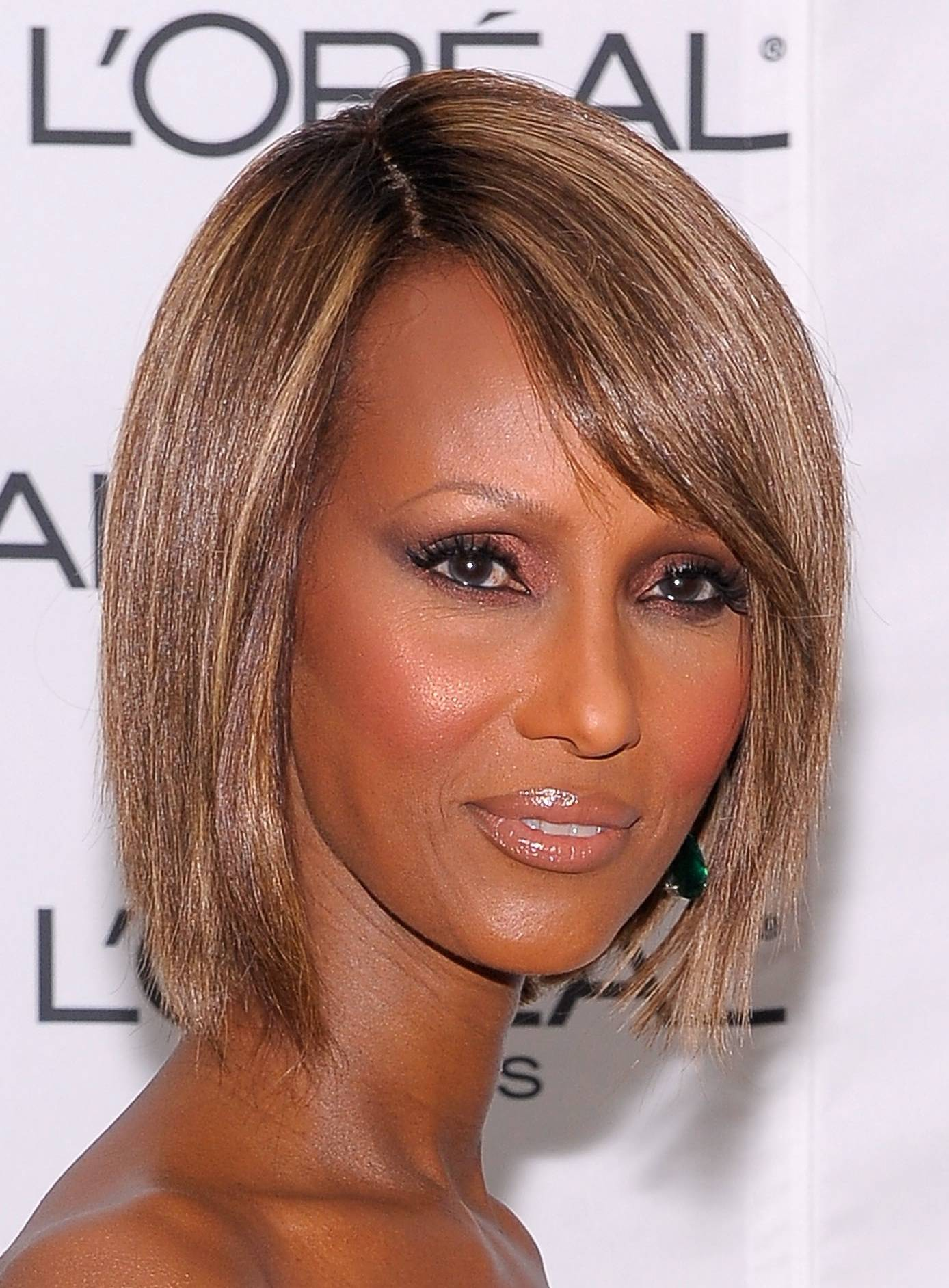Weave Bob Hairstyles : 7 Hottest Bob Hairstyles For African ...