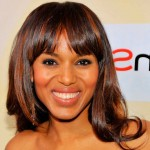 Weave Hairstyles , 10 Fabulous Weave Hairstyles Pictures In Hair Style Category