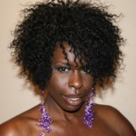 Weave Hairstyles Picture , 9 Wonderful Short Curly Weave Hair In Hair Style Category