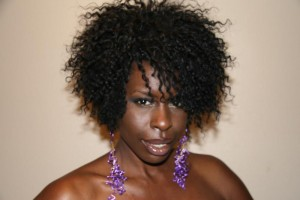 800x533px 9 Wonderful Short Curly Weave Hair Picture in Hair Style