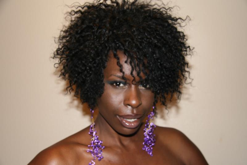 Pleasing Weave Hairstyles Picture 9 Wonderful Short Curly Weave Hair Hairstyles For Men Maxibearus
