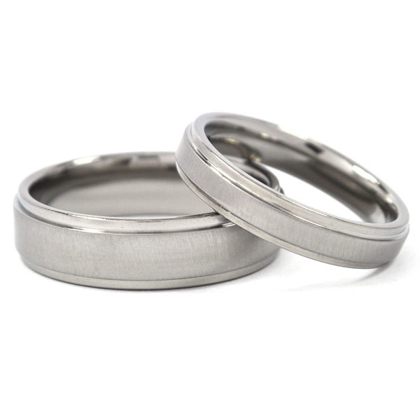9 Stunning Cheap Wedding Band Sets His And Hers In Jewelry