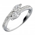 Wedding Rings For Women , 4 Gorgeous Wedding Rings For Women Kay Jewelers In Jewelry Category