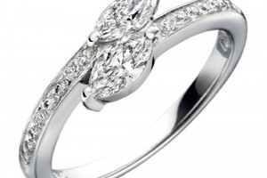 1100x1100px 4 Gorgeous Wedding Rings For Women Kay Jewelers Picture in Jewelry