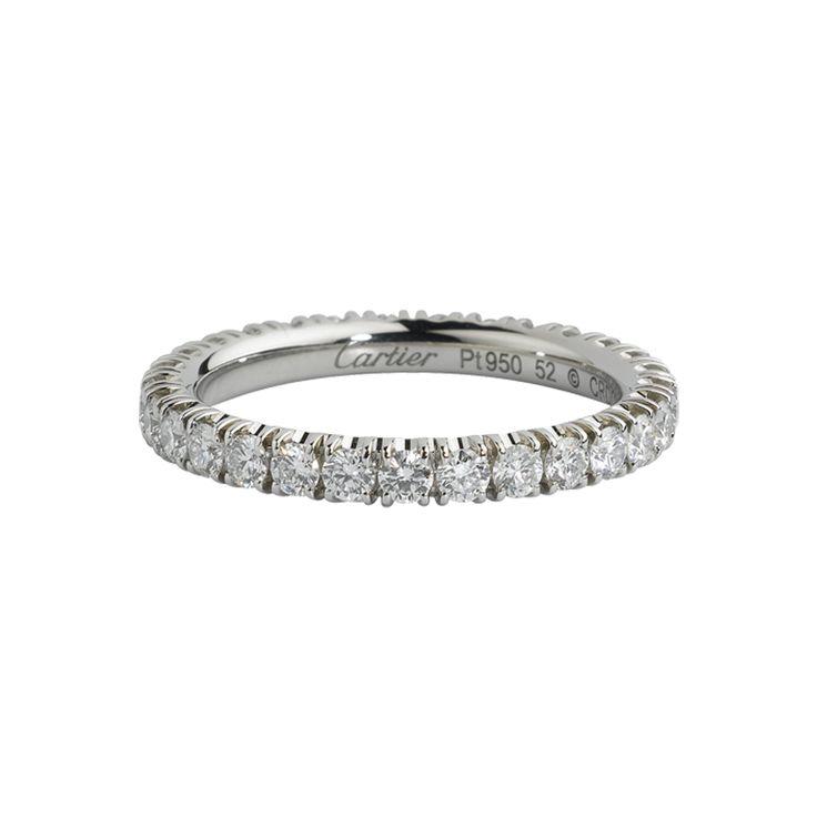 large 736 x 736 - Cartier Wedding Ring