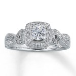 Why Engagement Rings , 8 Stunning Jared Wedding Rings For Women In Jewelry Category