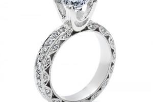 Jewelry , 6 Good Kay Jewelers Wedding Rings For Women : Women Cheap Kay Jewelers