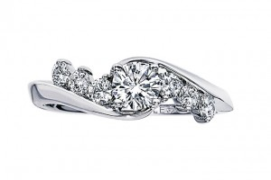 Jewelry , 9 Awesome Kay Jewelers Rings For Women :  Women Cheap Kay Jewelers