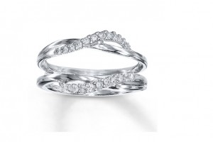 Jewelry , 12 Awesome Wedding Rings For Women Jared : Women Jared